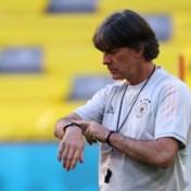 EK 2021 liveblog | Joachim Löw gaat tegen Portugal voor 'meer aanvallende kracht'