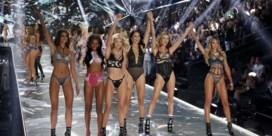 Victoria's Secret neemt afscheid van zijn Angels