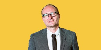 Crisismanager of minister van Onderwijs? Het rapport van Ben Weyts