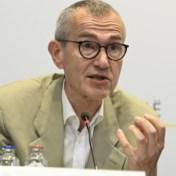 Coronablog   Vandenbroucke: '16 juli wordt niet laatste Overlegcomité over corona'