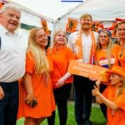 Nederlandse koning overtreedt coronaregels opnieuw: 'Hij baalt er ook van'