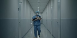 Beste Belgische documentaire op Docville opnieuw voor Liesbeth De Ceulaer