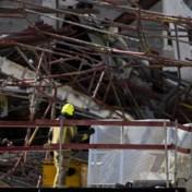 Tweede lichaam geborgen na instorting school in opbouw, nog vier vermisten