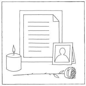 Verzorg uw digitale nalatenschap
