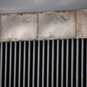 Legale migratie moet alles oplossen