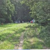 Parket bevestigt: gevonden lichaam is dat van Jürgen Conings