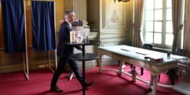 Regionale verkiezingen Frankrijk: een onverwachte nederlaag voor extreemrechts
