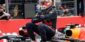 Max Verstappen wint spannende Grote Prijs van Frankrijk na tactisch steekspel