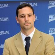 'Veel meer Italianen moeten hun portie belastingen betalen'