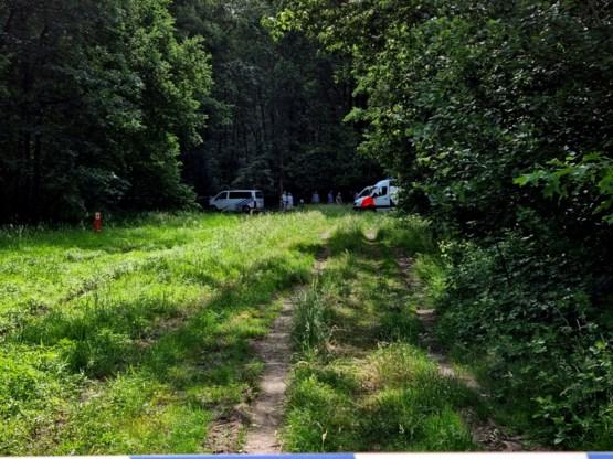 Federaal parket bevestigt zelfdoding Jürgen Conings, verdere analyse nodig om tijdstip van overlijden te bepalen