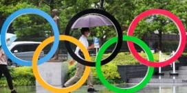 10.000 Japanse toeschouwers mogen Olympische Spelen bijwonen