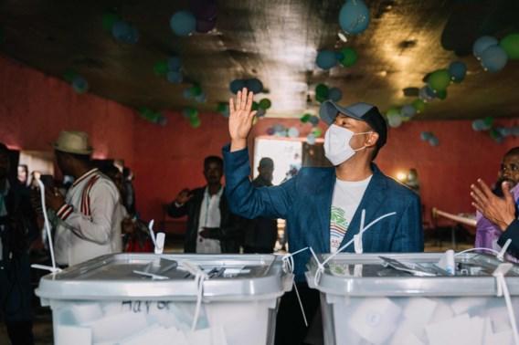 De 'schijnverkiezingen' die toch niet de beloofde democratie zullen brengen