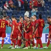 EK 2021 liveblog | Rode Duivels sluiten groepsfase af tegen Finland