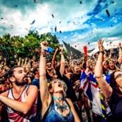 Burgemeesters niet van plan in te binden over Tomorrowland: 'Wij zijn geen zatte nonkels die dit op één avond hebben beslist'