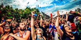 Burgemeesters niet van plan om in te binden over Tomorrowland