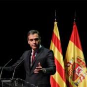 Spaanse premier belooft opgesloten Catalaanse separatisten gratie
