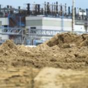 Uw vragen over PFOS beantwoord: hoe gevaarlijk zijn ze? En is kraantjeswater nog veilig?