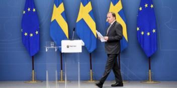 Raken aan de huurder doe je in Zweden niet ongestraft