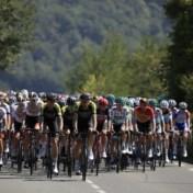 Deze 22 Belgen staan zaterdag aan de start van de Tour de France