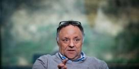 Van Ranst: 'Jürgen Conings was een product van indoctrinatie door antivaxers en splintergroepen van politieke partijen'