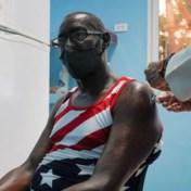 Coronablog | Cubaans coronavaccin Abdala 'voor 92 procent efficiënt'