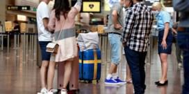 Zweden legt zwendel met coronatests bloot