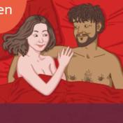 Nieuwe relatie? Laat je testen