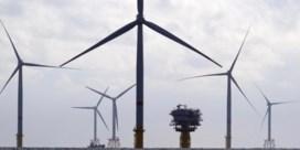 Coöperaties zoeken 250 miljoen voor windparken op zee