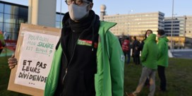 Sociaal akkoord krijgt groen licht van de vakbonden
