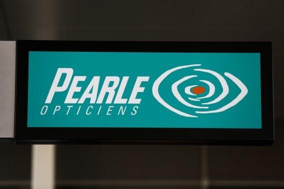 EssilorLuxottica mag van overname moederbedrijf Pearle afzien
