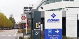 Gent wordt productiesite voor eerste Europese bloedkankertherapie