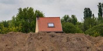 Antwerps parket start onderzoek naar PFOS-vervuiling na klacht van Zwijndrechtse vader