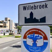 Ook in Willebroek voorzorgsmaatregelen door verhoogde PFOS-concentraties