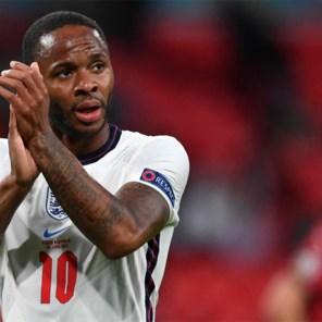 Engeland groepswinnaar na winst tegen Tsjechië