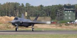 Expertenrapport waarschuwt: Defensie kan uitdagingen niet aan met 25.000 militairen