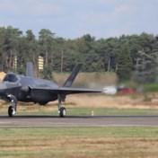 Expertenrapport over toekomst defensie: 'België moet in het gehele geweldsspectrum kunnen opereren'