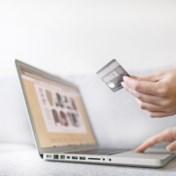 Opgepast voor phishingmail met uitzicht van De Standaard