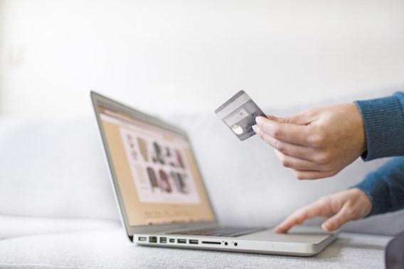 Opgepast voor phishingmail met uitzicht van <I>De Standaard</I>