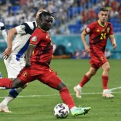 Spaanse pers hekelt prestatie Hazard, Italië ontdekt Doku