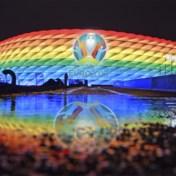 Podcasttips | De zoektocht naar een homoseksuele voetballer en het afscheid van 'Buitenbaan'