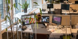Bedrijven leggen regels voor telewerk na corona vast