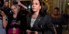 Republikeinen blokkeren Democratisch wetsvoorstel over kieshervorming