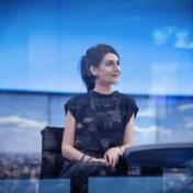Vertrouwen in nieuwsmedia gestegen tijdens coronacrisis