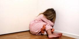 Vlaamse meerderheid wil kindermishandeling aanpakken in vijf stappen