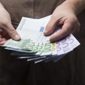 'Ook zonder globalisering zou de inflatie laag zijn'