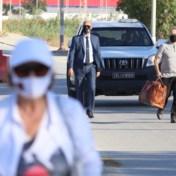 Coronablog | Tunesië en Bahrein op lijst met 'hoogrisicolanden'