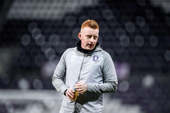 Will Still wordt assistent-trainer bij Stade Reims in Ligue 1