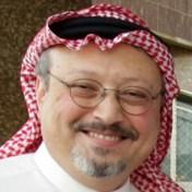 'Leden van Khashoggi-commando opgeleid in de VS'