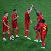 EEN DUIVELSDILEMMAKan dit België het EK winnen of niet?