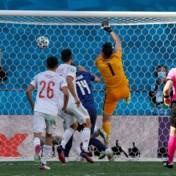 EK 2021 liveblog | Zweden meteen op voorsprong tegen Polen, Ook Spanje op voorsprong na bizarre owngoal